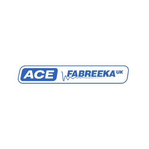Ace Fabreeka UK