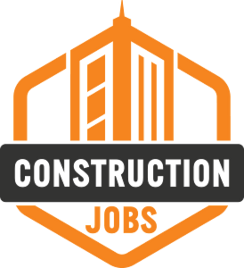 Construction Jobs - CANCELLED